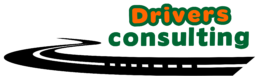 DriversConsulting.cz